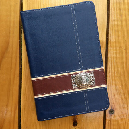 Air Force Family Bible