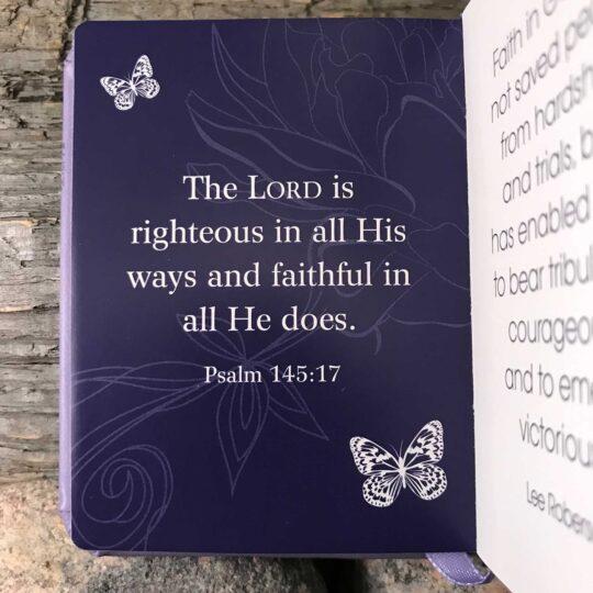 Pocket Inspirations FAITH