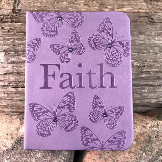 Pocket Inspirations FAITH