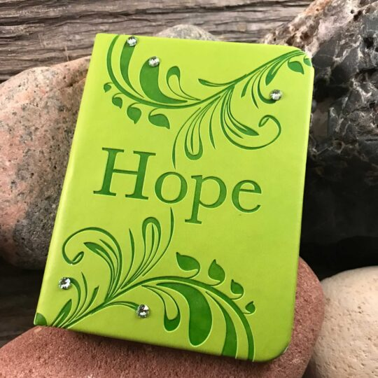 Pocket Inspirations - HOPE