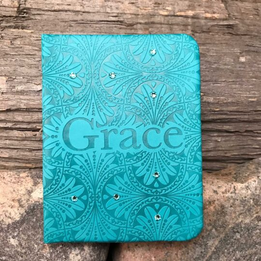 Pocket Inspiration GRACE