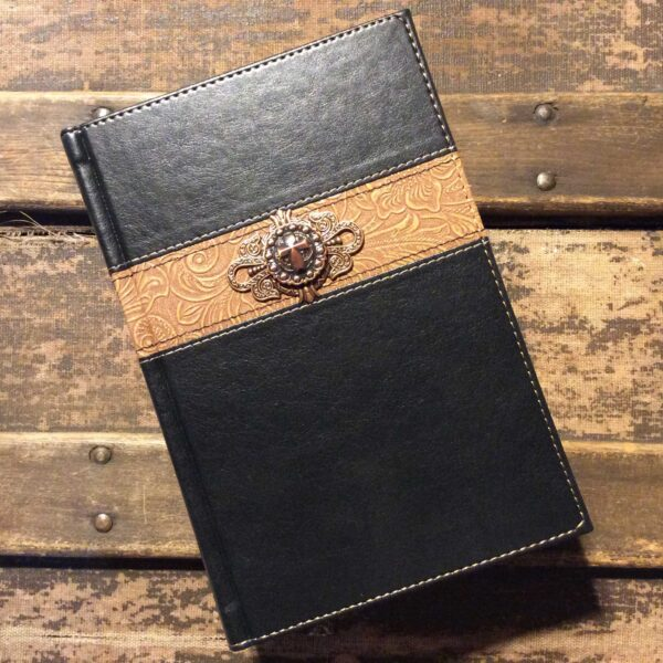 NKJV Readers Bible